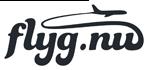 flyg-logo